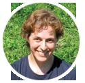 Dr. Angela Bedard-Haughn