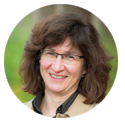 Dr. Maja Krzic