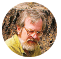 Dr. Paul Sanborn
