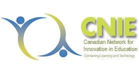 CNIE Award